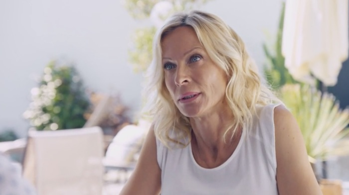 Plus belle la vie en avance : Céline tombe de haut (Vidéo PBLV épisode 3857)