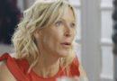Plus belle la vie en avance : Céline dit la vérité (Vidéo PBLV épisode 3847)