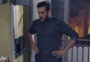 Plus belle la vie en avance : Francesco découvre l'alcoolisme de Barbara (Vidéo PBLV épisode 3851)