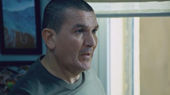 Plus belle la vie en avance : l'aveu de Karim à Abdel (Vidéo PBLV épisode 3850)