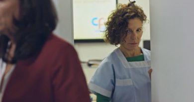 EXCLU Plus belle la vie en avance : Mirta en prison, des retours, Céline tient bon (infos PBLV)