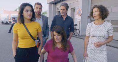 Plus belle la vie en avance : la police relâche tout le monde (Vidéo PBLV épisode 3858)