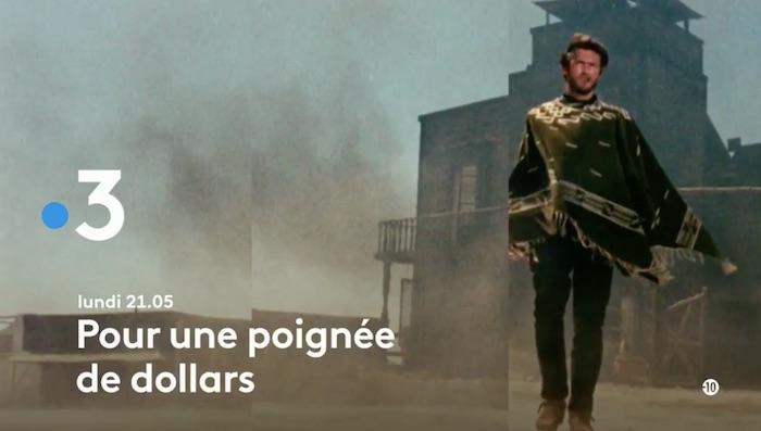 « Pour une poignée de dollars »