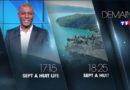 « Sept à huit  et « Sept à huit Life » : sommaire et reportages de 7 à 8 de ce dimanche 25 août 2019 (+ vidéo)