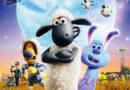 « Shaun le Mouton » bientôt de retour au cinéma (bande-annonce vidéo)