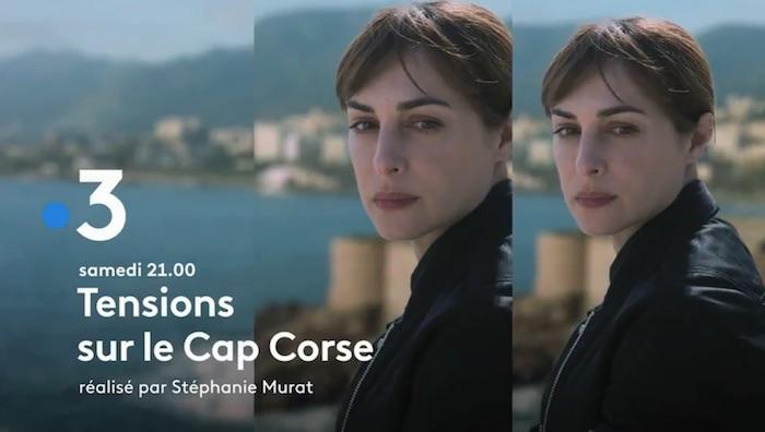 « Tensions sur le Cap Corse »