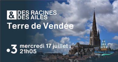 Audiences prime 17 juillet : France 3 leader avec  « Des racines et des ailes » , léger mieux pour TF1 avec « Grey's Anatomy : station 19»
