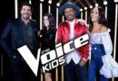 Ce soir à la télé : lancement de la saison 6 de The Voice Kids (VIDEO EXTRAIT)