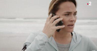 Un si grand soleil en avance : Claire retrouve un cadavre sur la plage (résumé + vidéo épisode 223 du 3 juillet)