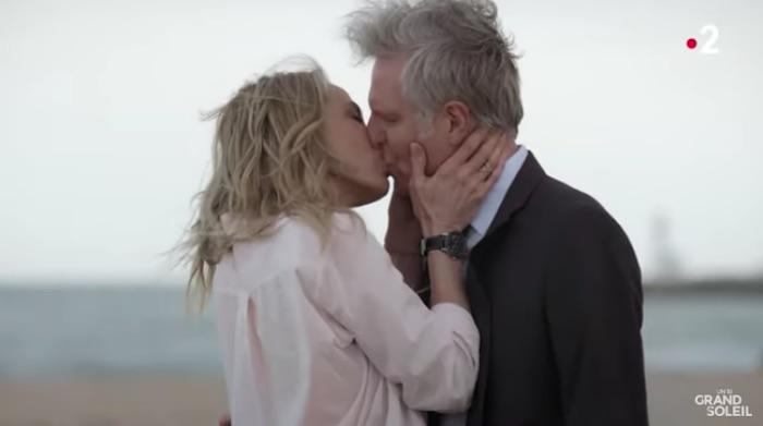 Un si grand soleil en avance : Janet et Clément s'embrassent (résumé + vidéo épisode 229 du 11 juillet)