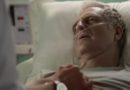 Un si grand soleil en avance : Clément va mourir (résumé + vidéo épisode 234 du 18 juillet)