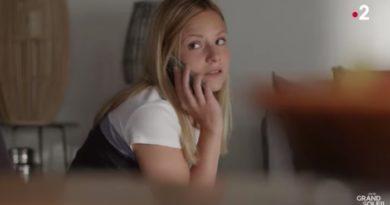 Un si grand soleil en avance : Emmy ment à son père (résumé + vidéo épisode 235 du 19 juillet)