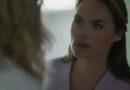 Un si grand soleil en avance : Janet dit tout à Claire (résumé + vidéo épisode 236 du 20 juillet)