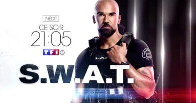 Ce soir à la télé : « S.W.A.T. » saison 2, épisodes 8 et 9 (VIDEO)