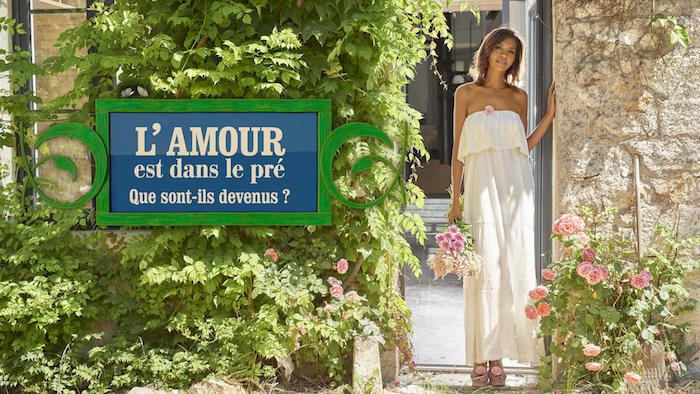 """Ce soir sur M6, """"L'amour est dans le pré : que sont-ils devenus ?"""" (VIDEO ADP)"""