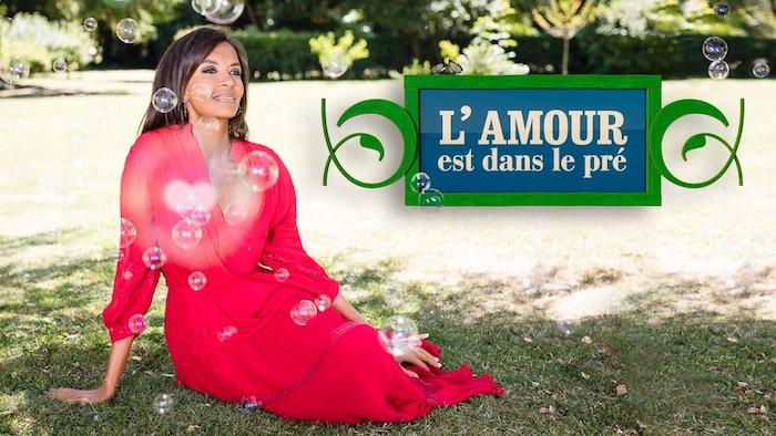 """Ce soir à la télé, """"L'amour est dans le pré"""" est de retour sur M6 (VIDEO ADP saison 14)"""