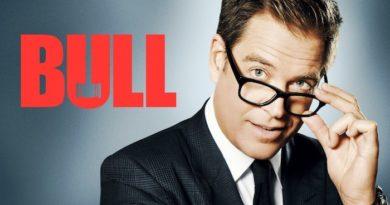 « Bull » du 15 novembre 2019 : deux épisodes inédits de la saison 3, ce soir sur M6 (vidéo)