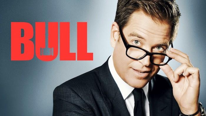 « Bull »
