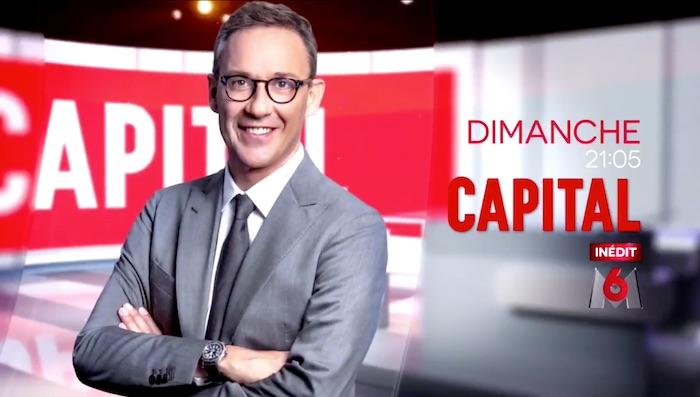 « Capital » du 4 août 2019 : sommaire et reportages de ce soir (VIDEO)