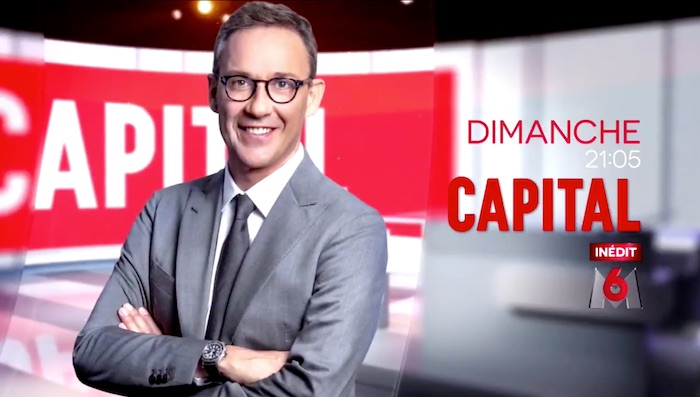 « Capital »