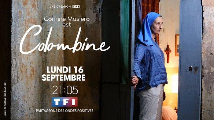 Audiences TV prime 16 septembre