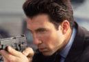 Ce soir sur France 3 « Dans la ligne de mire » avec Clint Eastwood et John Malkovich (vidéo)