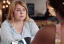 Demain nous appartient spoiler : Christelle s'attaque à Jenny (VIDEO)