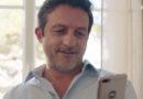 Demain nous appartient spoiler : Clémentine allume Victor (VIDEO)
