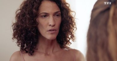 Demain nous appartient en avance : un inconnu s'introduit chez Clémentine (résumé + vidéo de l'épisode n°537 DNA du 26 août 2019)
