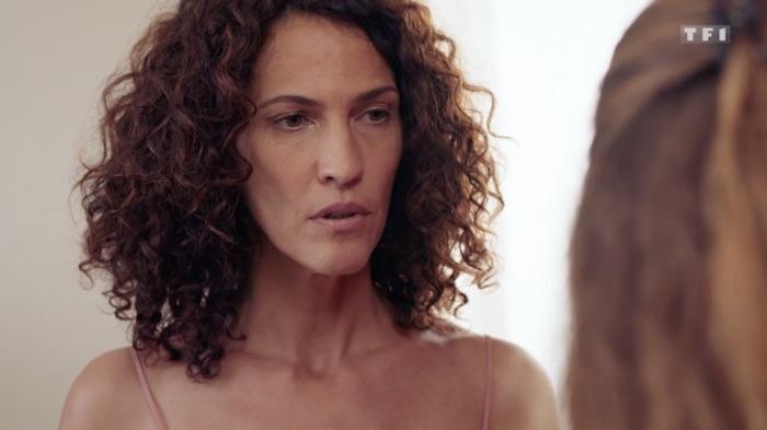 Demain nous appartient spoilers : Clémentine craque, Justine rattrapée par son passé, ce qui vous attend la semaine prochaine (résumés DNA du 9 au 13 septembre)