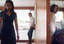 Demain nous appartient spoiler : Lou surprend Victor et Clémentine ! (VIDEO)