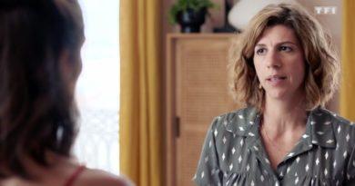 Demain nous appartient en avance : Anne-Marie a-t-elle tué Guillaume ? (résumé + vidéo de l'épisode n°521 DNA du 2 août 2019)