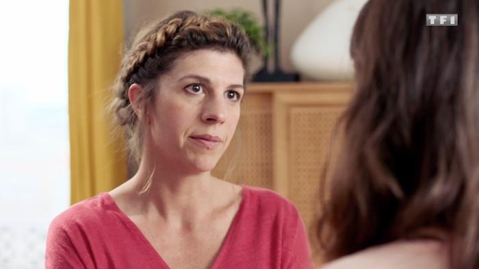 Demain nous appartient en avance : Sandrine révèle son secret à Morgane (résumé + vidéo de l'épisode n°522 DNA du 5 août 2019)
