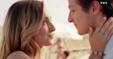 Demain nous appartient spoiler : Sofia et Arthur s'embrassent ! (VIDEO)