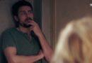 Demain nous appartient spoiler : Thomas apprend pour Victoire (VIDEO)