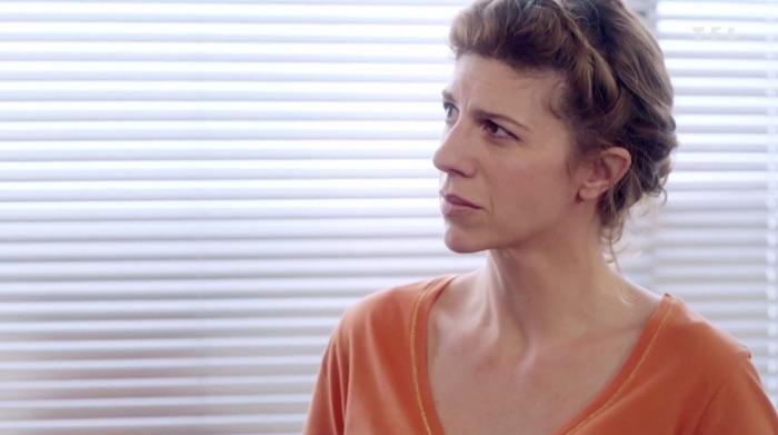 Demain nous appartient en avance : Thomas avoue tout à Sandrine (résumé + vidéo de l'épisode n°529 DNA du 14 août 2019)