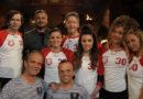 Ce soir sur France 2 : retour de « Fort Boyard » avec Jean-Luc Lemoine, Capucine Anav et Enora Malagré (vidéo)