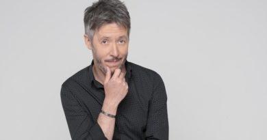 « Samedi d'en rire » avec Jean-Luc Lemoine : dès le 7 septembre sur France 3