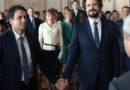 Ce soir sur France 2 « Le mari de mon mari » avec Julie Depardieu et Mathias Mlekuz (vidéo)