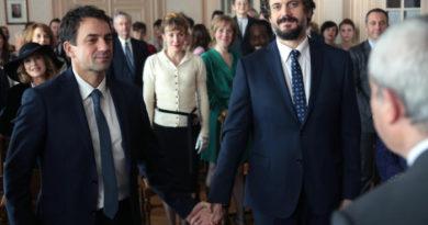 Audiences prime 21 Août 2019 : « Le mari de mon mari » leader (France 2) devant  « Esprits criminels »