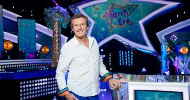 """Ce soir sur TF1, """"Les 12 coups : le match de l'été"""" (vidéo)"""