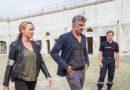 Ce soir sur France 3  « Les Mystères de l'île » puis « Meurtres à la Rochelle » (vidéo)