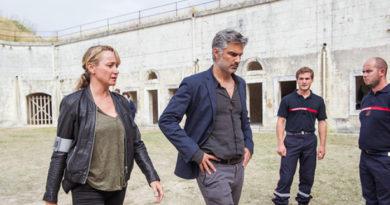 Audiences prime 24 août :  « Les Mystères de l'île » s'imposent face à « Fort Boyard », « Diversion » en difficulté