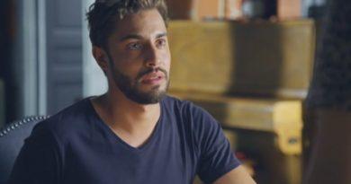 EXCLU Plus belle la vie en avance : Francesco libéré, Abdel menacé de mort (infos PBLV)
