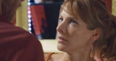 Plus belle la vie en avance : Estelle agressée (vidéo PBLV épisode n°3874)