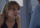 Plus belle la vie en avance : Estelle ment à Francesco (vidéo PBLV épisode n°3875)
