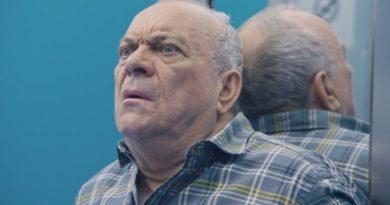 Plus belle la vie en avance : Gabriel gifle son père (Vidéo PBLV épisode 3860)