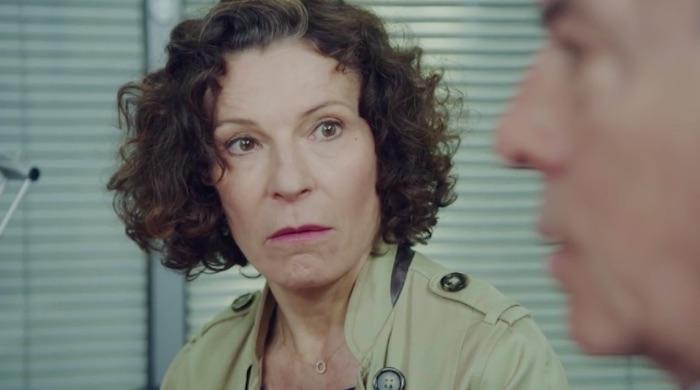 Plus belle la vie : quand Sylvie Flepp balance sur une actrice emblématique