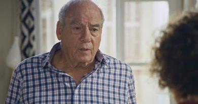 EXCLU Plus belle la vie : Roland dit la vérité sur Sophie, César en danger de mort (infos PBLV)