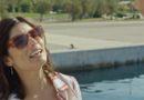 Plus belle la vie en avance : Sacha retrouve Victoire (vidéo PBLV épisode n°3871)